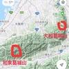 和泉葛城山ヒルクライム(2020/05/09)