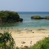世界自然遺産登録された「奄美大島、徳之島、沖縄島北部および西表島」