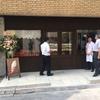 ソルレヴァンテ藤田シェフが新店「ラトリエMOTOZO」をオープン!