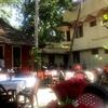 Ideal Ayurvedic Resort☆アーユルヴェーダの聖地南インドケララ州で毒素排出