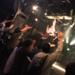 HOTLINE2017中部エリアファイナル結果発表!!!