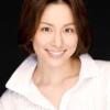 A−Studio【米倉涼子】再びNYの大舞台へ!失敗しない女のお店選び!?