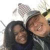 (29) アメリカへの旅〈二人のジョン〉