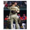 【MLB好プレー】4月8日~11日(レギュラーシーズン)