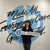 社員一人目・吉田がドクターズプライム入社を決めた理由。
