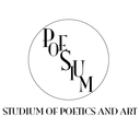 POESIUM  studium of poetics and art