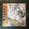 [音楽]Kamakura - Southern All Stars