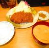 【食べログ3.5以上】札幌市中央区南六条西一丁目でデリバリー可能な飲食店6選