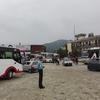 【ネパール】ポカラからルンビニへのバス移動情報まとめ