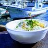 静岡市で観光したらランチで食べて欲しい!おすすめの静岡市グルメ