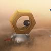 今日の成果「Pokemon HOME連携記念イベント」
