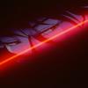 『妖獣都市』Scene2 滑走路 Cut63