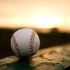 【コラム】高校野球&インターハイ中止について、大人が考えないといけないこと