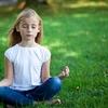 脳の海馬を増やす!マインドフルネス瞑想のすすめ