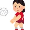 ビジョントレーニングとスポーツ!ボールのスピードに対して反応が遅れる原因とは⁉︎ 斜視と斜位👀
