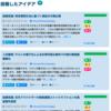 日本からGAFAをだす法改正