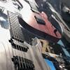 """千葉県初!!""""Strictly 7 Guitars"""" Dealer店舗になりました!!"""