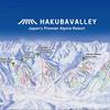 白馬村の10スキー場、リフト券の値段を比較、まとめたよ。(1日券/半日券)'16-'17