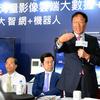 【東芝】鴻海会長、東芝入札で日本政府批判 新聞破り怒りあらわ