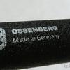 躁うつ病を治す!(大腿骨頸部骨折編) #81 「退院の準備をする」ドイツ製の杖が凄かった!
