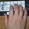 設計した自作キーボード『Nakedシリーズ』の話をするよ!