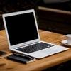 DBを軸にして周辺技術を活かす soudai1025(PHPの現場14)