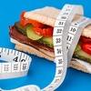 空腹は身体に必要?1日30品目はウソ?食事についての4つの考え方
