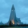 アイスランド旅行記[0] 旅程