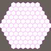 【Unity】六角形のタイルを生成できる「UnityHexGrid」紹介