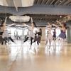 【募集】5月バレエ - 新プレ・ポアントレッスン、チュチュレッスン、バレエのためのヨガ