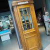 スコットランド♡ナショナルミュージアムのおもしろ展示物