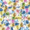【紹介】今のうちにやるべきお金の事5選