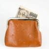 臨時出費が多い2月、今月は他の月より4万円も出費増!