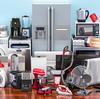 家電メーカーで働くためにはどうすればいいの?必要なスキルや就職する方法を紹介