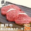 こんなに安いの?!ステーキを予約なしで買うならこのサイト |