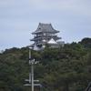 夏合宿の事件簿(後編) by松井