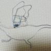 ドラゴンがパタパタ羽ばたくワイヤーオートマタの作り方