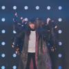 #欅坂46 #TGC2018『避雷針』ライブ映像公開!