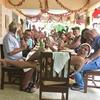 【爆裂パーティー野郎】初めて外国で過ごしたクリスマス&年末年始で大フィーバー!!【タイのサムイ島】