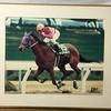 『競馬パネル:スマートボーイ「2002年:第9回平安S」』