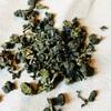 金萱茶とは?着香なしでミルクのような香りがする台湾の烏龍茶、その味や入れ方を知る