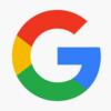 スマホに乗り換えたらgoogleの凄さを痛感。次個別株に投資するならgoogleに投資したい。