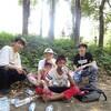 【GP2019 タイ】12月15日レポート DAY5
