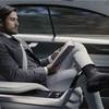 自動運転の実用化の現状!近未来において運転は趣味となるのか!?