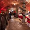 クリスマスを追いかける旅(3)トラーベン=トラーバッハ