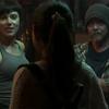 撮影現場の映像には押井守の姿も!『GHOST IN THE SHELL』(攻殻機動隊)の最新映像&出演者インタビュー。