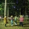 Gen Peridots Quartet「Nocturne」から3曲先行配信開始
