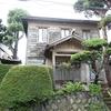 古建築巡り 由利本荘市その1(矢島)
