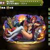 【パズドラ】城下の大魔女マドゥの入手方法や進化素材、スキル上げや使い道情報!