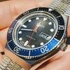 これは上がる腕時計!タイメックスの「M79 オートマチック」を入手